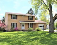 5814 Coventry Road South, Manlius image
