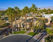 22 Taylor Avenue, Palm Desert image