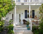 807 Washington Unit 102, Key West image