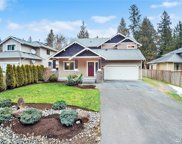 13831 76th Ave NW, Stanwood image