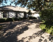 11404 Spicewood Parkway, Austin image