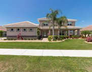 254 Cappella Court, New Smyrna Beach image