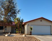 67780 GARBINO Road, Cathedral City image