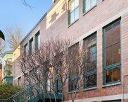 2707 N Lincoln Avenue Unit #H, Chicago image