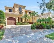 17845 Key Vista Way, Boca Raton image