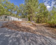 5782  Arrowhead Drive, Foresthill image