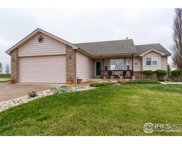 14379 County Road 70, Greeley image