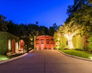 2727 Benedict Canyon Drive, Beverly Hills image
