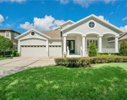 11590 Claymont Circle, Windermere image