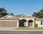 714 SW Hamberland Avenue, Port Saint Lucie image