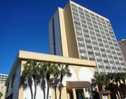 1207 S Ocean Blvd. S Unit 50406, Myrtle Beach image