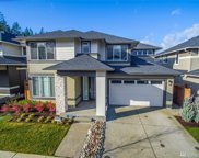 32989 Evergreen Ave SE, Black Diamond image