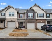 545  Common Raven Court, Fort Mill image