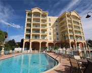 700 N Osceola Avenue Unit 602, Clearwater image