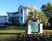 4405 Eastport Blvd. Unit D5, North Myrtle Beach image