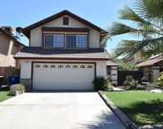 8117 Willowglen, Bakersfield image