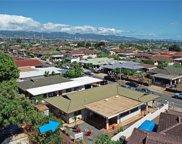 94-1098 Hoomakoa Street, Waipahu image
