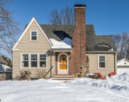 26 Maple Ave, Clinton Twp. image