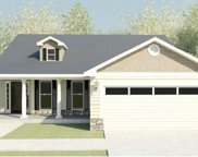 4514 Raleigh Drive, Grovetown image