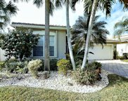 7917 Seagrape Shores Drive, Lake Worth image
