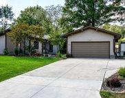 523 Fairwood Drive, Marysville image