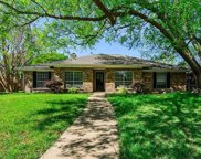2721 Deep Valley Trail, Plano image