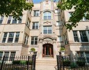 826 W Sunnyside Avenue Unit #G, Chicago image
