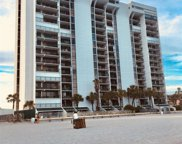 9500 Shore Dr. Unit 14B, Myrtle Beach image