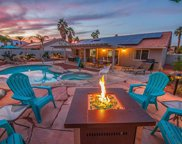 69715 Brookview Way, Cathedral City image