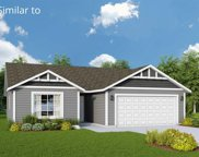 3505 S Date Court, Kennewick image