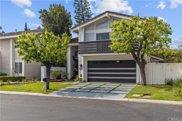 4902     Corkwood Lane, Irvine image