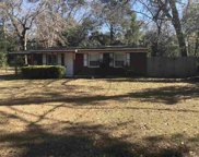 511 Ausley, Tallahassee image