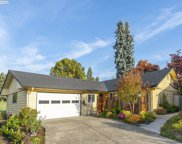 15535 SW ROYALTY  PKWY, King City image