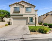 10416 Waking Cloud Avenue, Las Vegas image