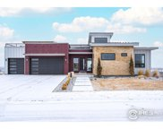 2103 Picture Pointe Dr, Windsor image