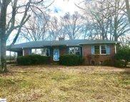 114 Ridge Springs Road, Taylors image