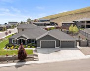 5205 S Quincy Place, Kennewick image