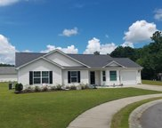1217 Cymmer Ct., Conway image