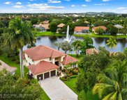 4399 NW 64th Ave, Coral Springs image
