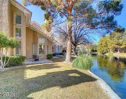 4955 Crooked Stick Way, Las Vegas image