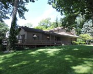 44473 North Shore Drive, Paw Paw image