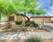 2016 W Forest Pleasant Place, Phoenix image