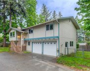 229 NW 203rd St, Shoreline image