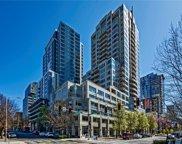 2600 2nd Avenue Unit #1002, Seattle image