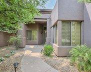 33540 N 70th Way, Scottsdale image