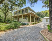 315 W Carolina Avenue, Summerville image
