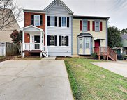 4045 Settlers Hill Way, Norcross image