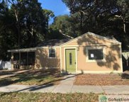 808 Hart Street, Clearwater image