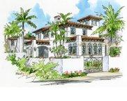 112 Roosevelt Place, West Palm Beach image