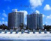 2228 Beach Dr Unit #1206, Gulfport image